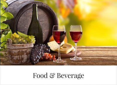 Food and beverage Glen Innes Highlands